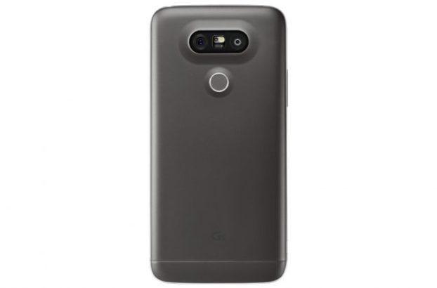 G5-medium02