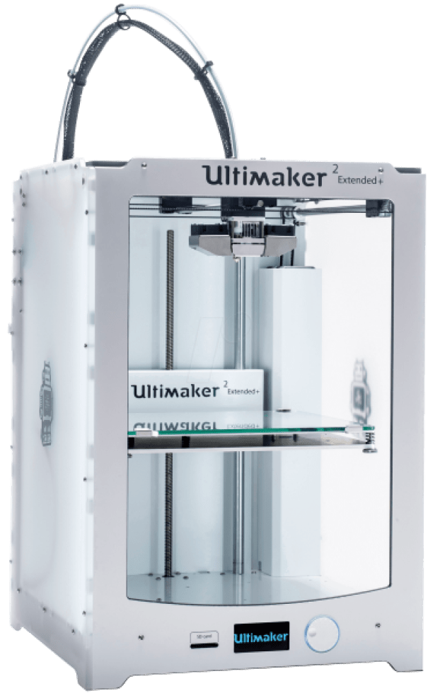 ULTIMAKER_UM2_EXTENDED-PLUS_08