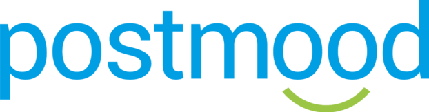 postmood-logo_cyan_green
