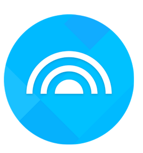 fsecure freedome icon