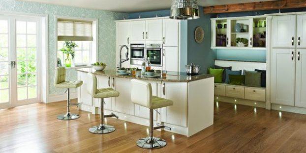 betta-living-kitchen