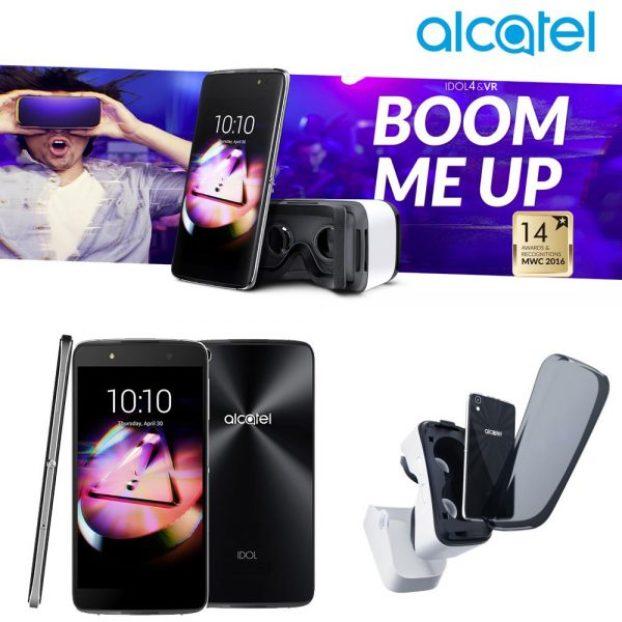 alcatel-idol-4-with-vr-alc-id4