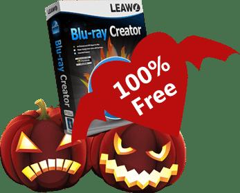 blueray-creator