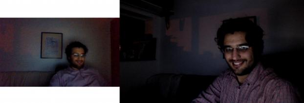 webcam-vs-c922-bad-light