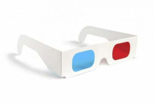 3d-glasses-cinema-imax-virtual-reality