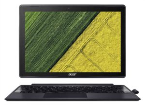 switch 3 acer