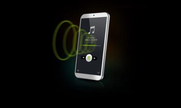 redux waterproof smartphone bending wave