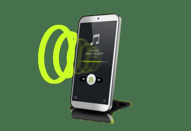 redux waterproof smartphone