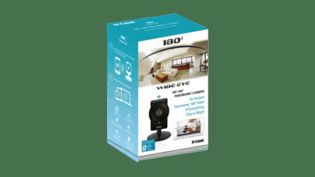 DCS 960L review