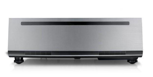 S718QL dell projector