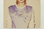 spotify streaming taylor swift 1989