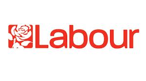 labour general election manifesto 2017