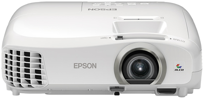 eh-tw5300 epson projector