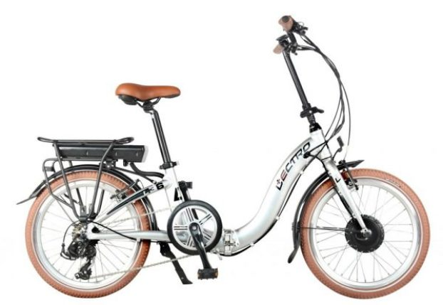 electric bikes lectro bikes easy step