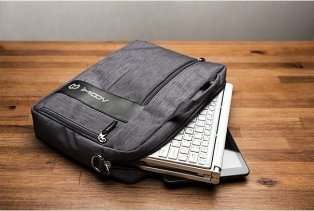 imoov portable desk