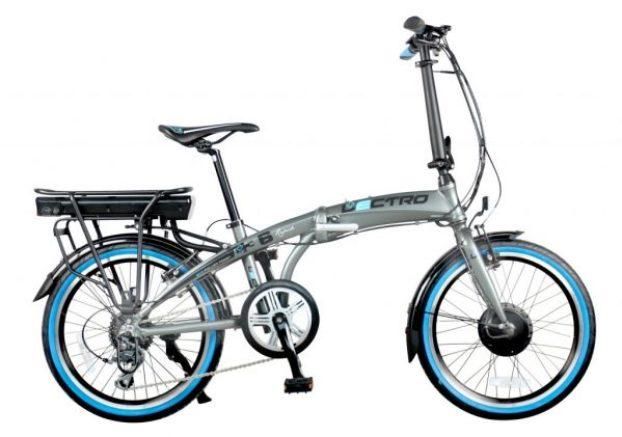 electric bikes lectro bikes rapido folding ebike