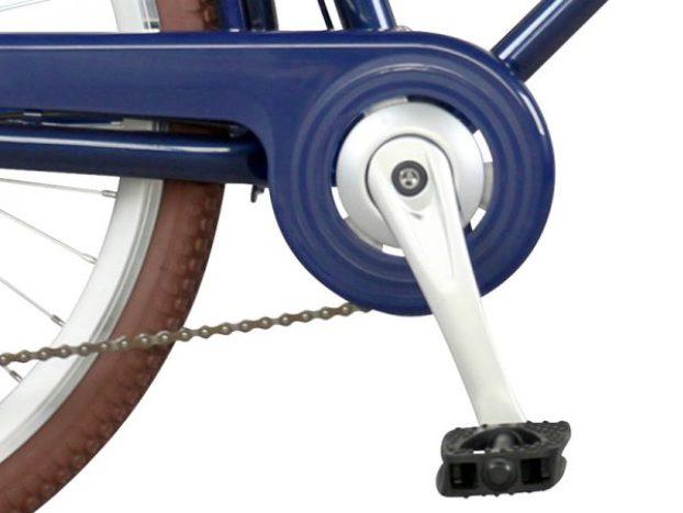 electric bikes lectro bikes vintage pedal