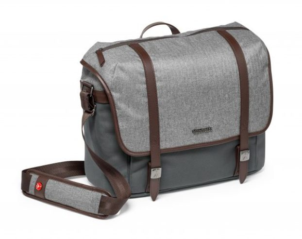 manfrotto drone bag
