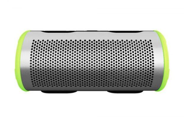braven stryde 360 waterproof bluetooth speaker