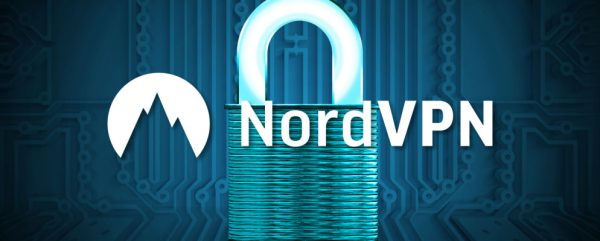 NordVPN is taking on the Great Firewall of China and it's