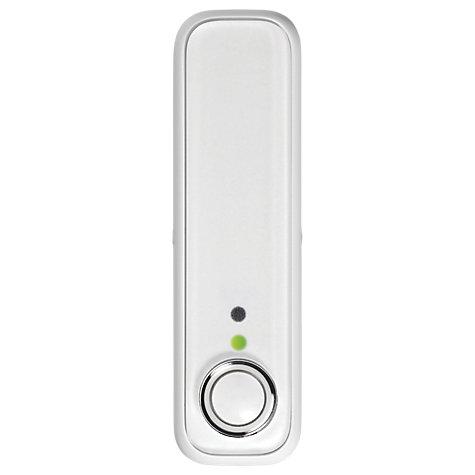 hive home smart sensor review motion sensor window door