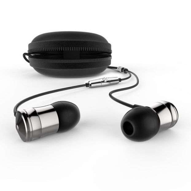 ailihen m10 earbuds review