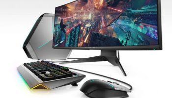 Dell looks to win hearts at IFA 2019 with its new Consumer