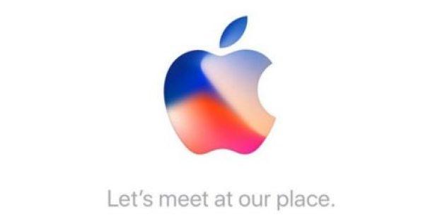 apple_event_2017