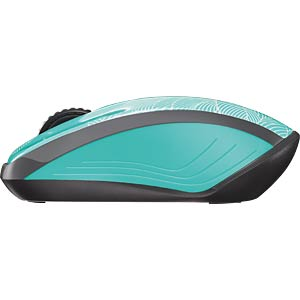 rapoo wireless mouse review