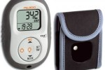 hitrax pedometer 3d review