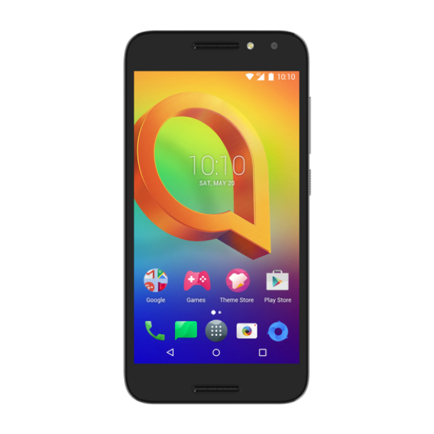 alcatel a3 smartphone cheap christmas gift ideas under £100