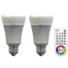 idual jedi lighting bulbs