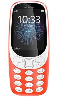 nokia 3310 retro phone review
