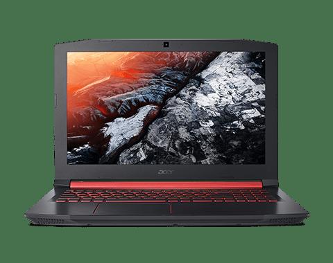 nitro 5 gaming laptop