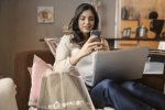 mom, mum, 2020, apps, business