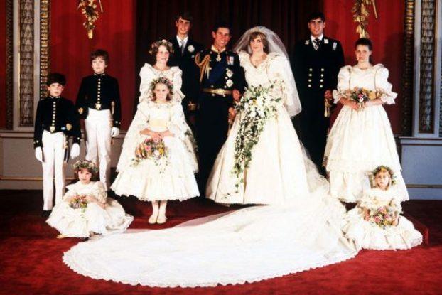 princess-diana-prince-charles-wedding-1526507954.jpg