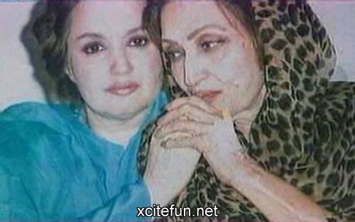 220511,xcitefun-noor-jehan-daughter-5.jpg