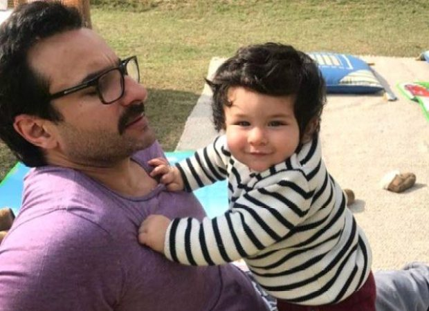 Taimur-Ali-Khan-has-said-his-FIRST-words-And-Saif-Ali-Khan-couldn't-be-HAPPIER-about-it.jpg
