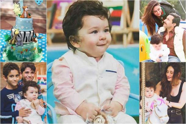 taimur-birthday-photos-5.jpg