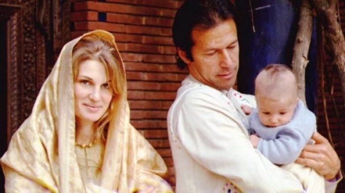 Imran-Khan-with-his-wife-jemima-son-sulaiman.jpg