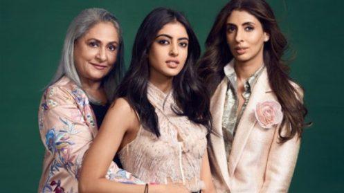 Jaya-Bachchan-daughter-Shweta-Bachchan-e1502550735527