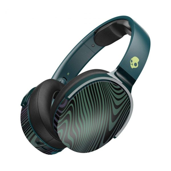 Image Result For Cool Over Ear Headphones