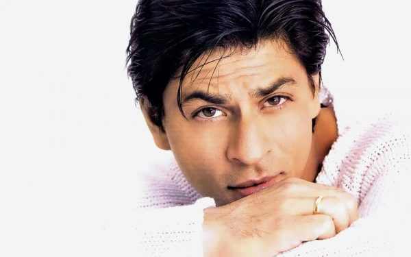 Image result for shahrukh khan eyes