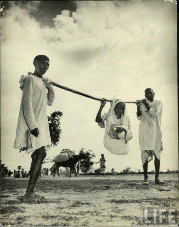 India-Pakistan-Partition-1947-8