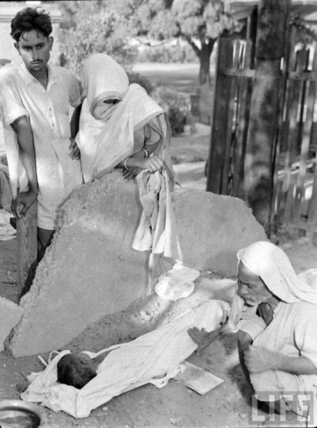Indo-Pak-Migration-Touchy-photos-1