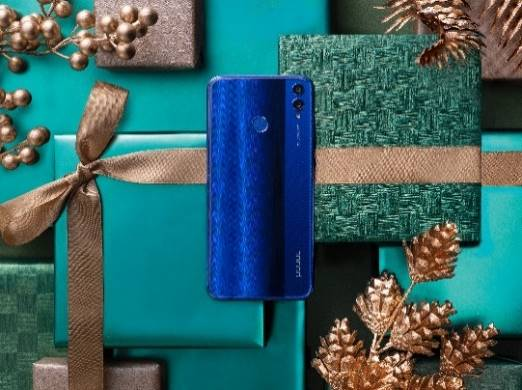 honor christmas gift guide