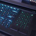 Acer Predator Triton