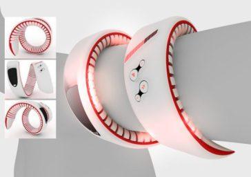snake phone ideas