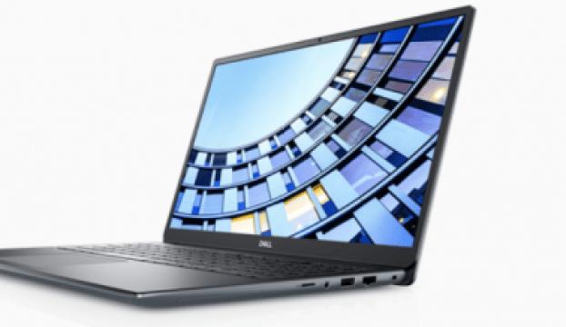 Dell IFA 2019