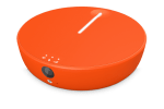 skyroam wifi